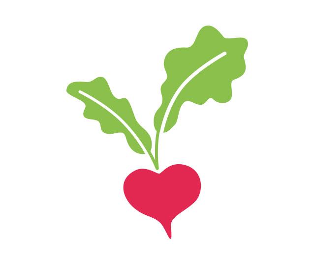 thegoodfood_logo