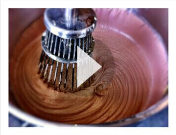 dinTårta.se | Födelsedagstårta – Beställ din tårta online!