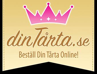 dinTarta.se-Logo