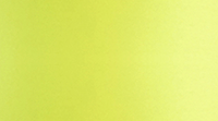 Ljusgrön/Limegrön