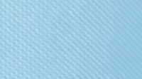 Babyblå