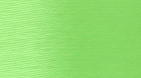 Ljusgrön / Limegrön