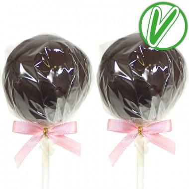 Vegan Cake-Pops (12st)