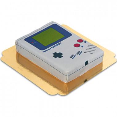 CakeBoytårta