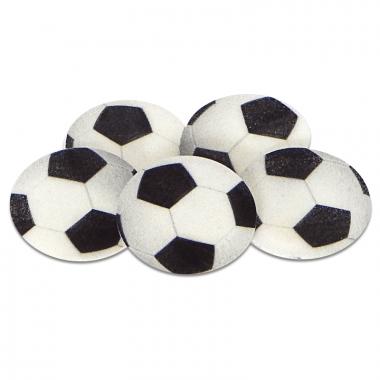 Fotbollar (5 st)