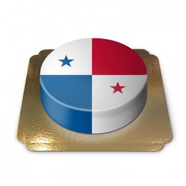 Panama-Tårta