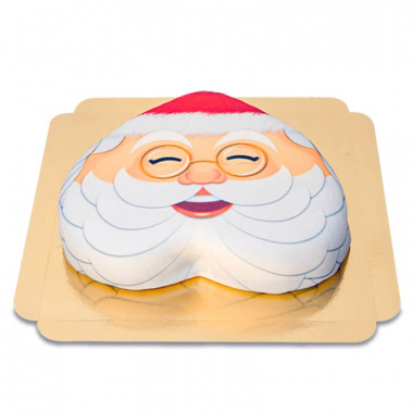 Tomtetårta