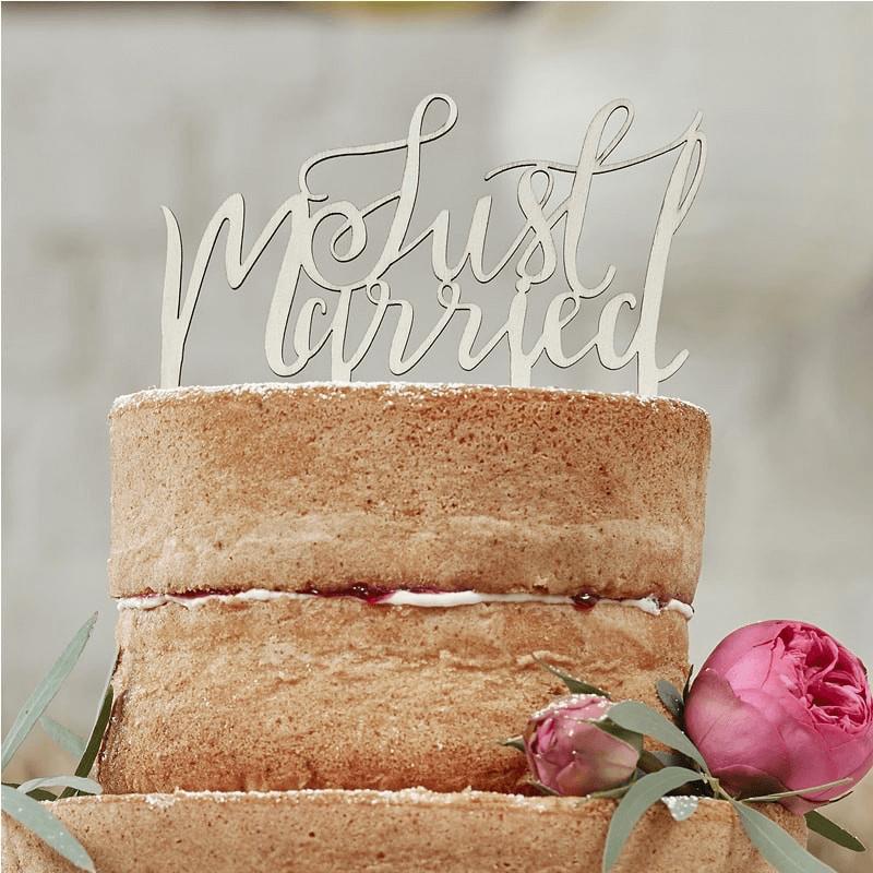 Ozdoba na tort