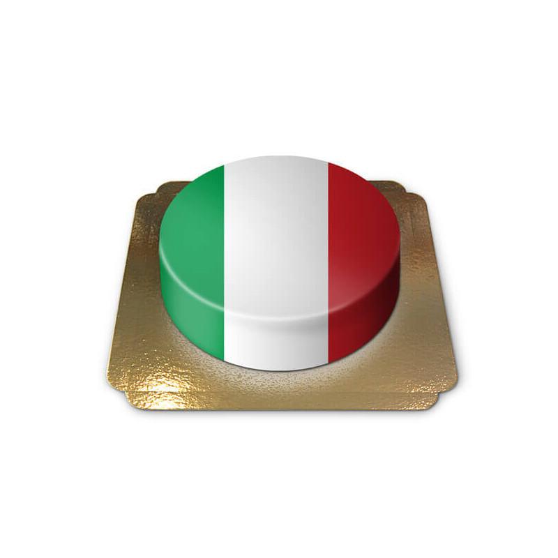 Italien-tårta
